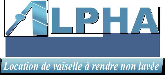 De MansAngersChartres TableLe Décoration Service Alpha XiPkZu
